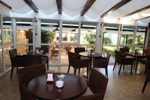 Virxe da Cerca Hotel (19 of 36)
