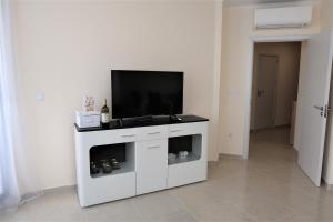 Burgas Beach Resort Luxe 3-Room Sea View Apartment