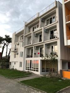 Hostels und Jugendherbergen - Guest house EMJI