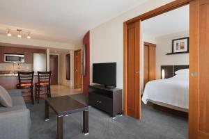 Embassy Suites by Hilton - Montreal, Hotely  Montreal - big - 8