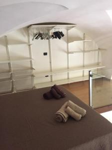 Sweet Home Holidays - AbcAlberghi.com