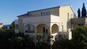 Villa Kelava, 21223 Trogir