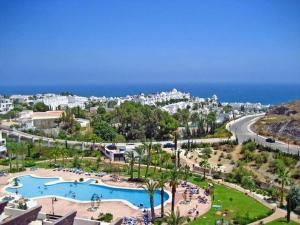 obrázek - Spirit of Mojacar Playa Resort