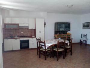 Casa azzena - AbcAlberghi.com