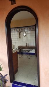 Casa Sabana Sur