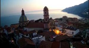 Holiday Home Vietri sul mare - AbcAlberghi.com