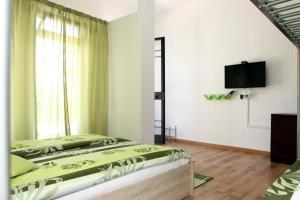 obrázek - Apartments Maritey ML