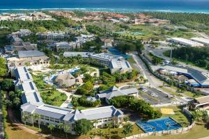 Grand Memories Punta Cana - Al..