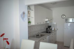 Apartment Fazana 7205a