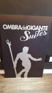 Ombra del Gigante Suites - AbcAlberghi.com