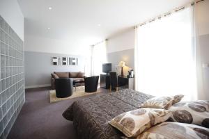 Best Western Continental Pau Centre - Hotel - Pau