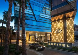Sofitel Sydney Darling Harbour (10 of 40)