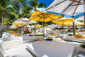 Dream Phuket Hotel & Spa (31 of 79)