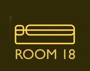 โรงแรม รูม18@ปตท.วังเจ้า - Khlong Lan