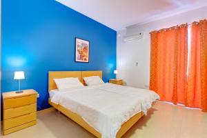 1 Bedroom Sliema Apartment, Best Location