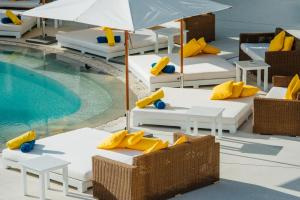 Dream Phuket Hotel & Spa (29 of 79)