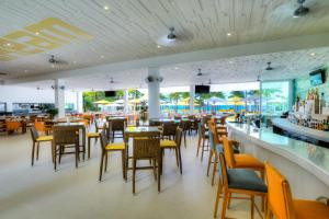 Dream Phuket Hotel & Spa (28 of 79)