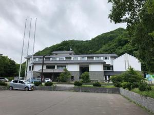 obrázek - Hotel Hakodate Hiromeso