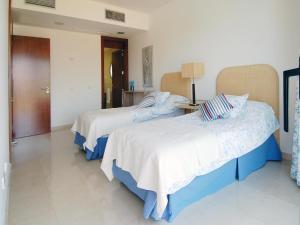 Villa Gran Canaria Specialodges, Виллы  Салобре - big - 9