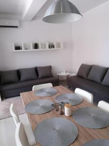 Apartmán Podsolarsko