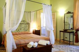 Hostels und Jugendherbergen - Guesthouse Alba Città Alta