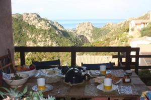 Casa Vacanza sul mare - AbcAlberghi.com