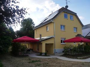 Ferienhof Häckler - Bonlanden