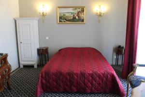 Hôtel Fleur de Lys Hazebrouck