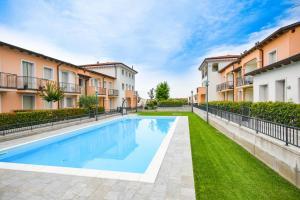 Aurora Home - AbcAlberghi.com