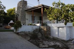 obrázek - Villa Narkissos