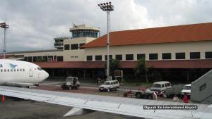 ZEN Rooms Ubud Dewi Sita, Гостевые дома  Убуд - big - 13