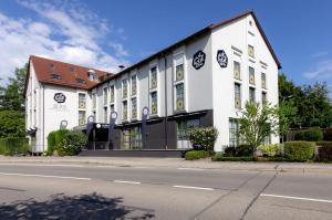 Arthotel ANA Aura - Gablingen