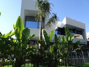 obrázek - Luxury Villa Sitges