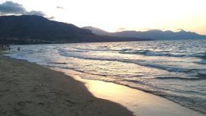 obrázek - Il Canto del Mare