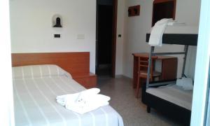 Hotel Rossella - AbcAlberghi.com