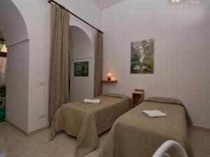 Apartment Rosa 2 - AbcAlberghi.com