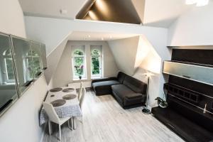 Baltic Apartments - Lila II