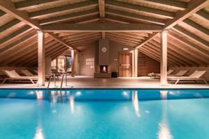 Hotel Drumlerhof - AbcAlberghi.com