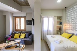Candia Suites (6 of 64)