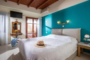 Veneto Boutique Hotel (24 of 47)
