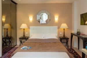New Providence Hotel - Châtenois