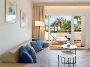 H10 Ocean Dunas - Adults Only, Hotel  Corralejo - big - 28