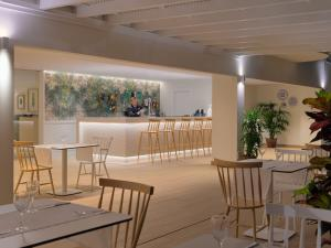H10 Ocean Dunas - Adults Only, Hotel  Corralejo - big - 16