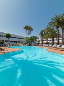 H10 Ocean Dunas - Adults Only, Hotel  Corralejo - big - 19