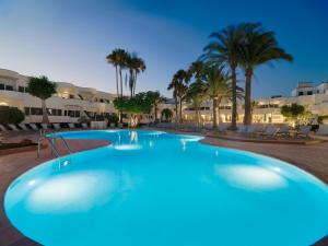 H10 Ocean Dunas - Adults Only, Hotel  Corralejo - big - 18