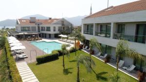 D-Resort Göcek (6 of 94)