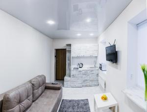 obrázek - Smart apartment проспект Гагарина