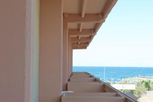 Hotel Derby Exclusive, Hotels  Milano Marittima - big - 81