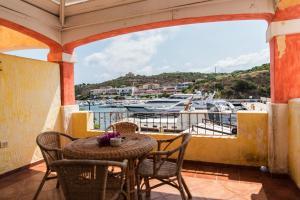 Appartamento Porto - AbcAlberghi.com
