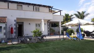 Villa Irene - Siracusa - AbcAlberghi.com